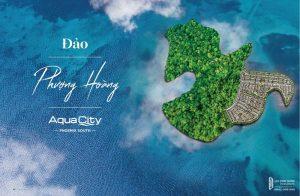 đảo Phượng Hoàng