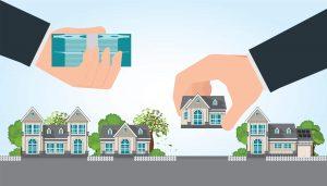 bất động sản là gì