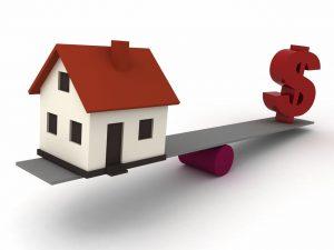 định giá bất động sản là gì