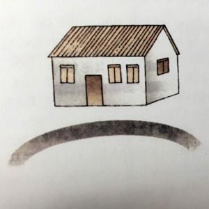 phong thủy nhà trong bất động sản